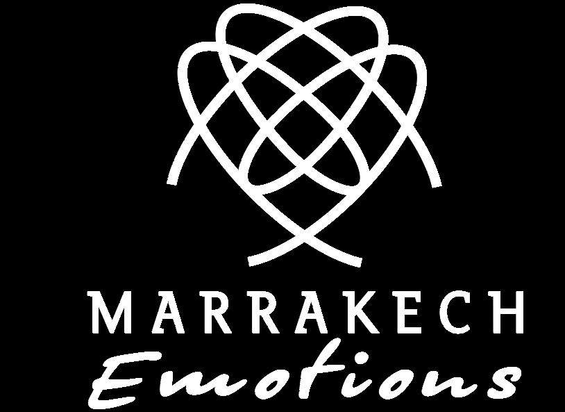 Marrakech Emotions